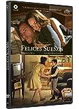 Felices Sueños [DVD]