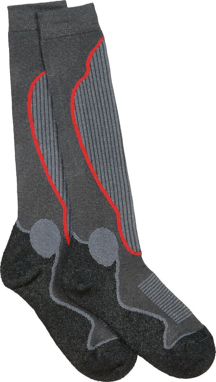 Ewers Ski-Socken Thermo