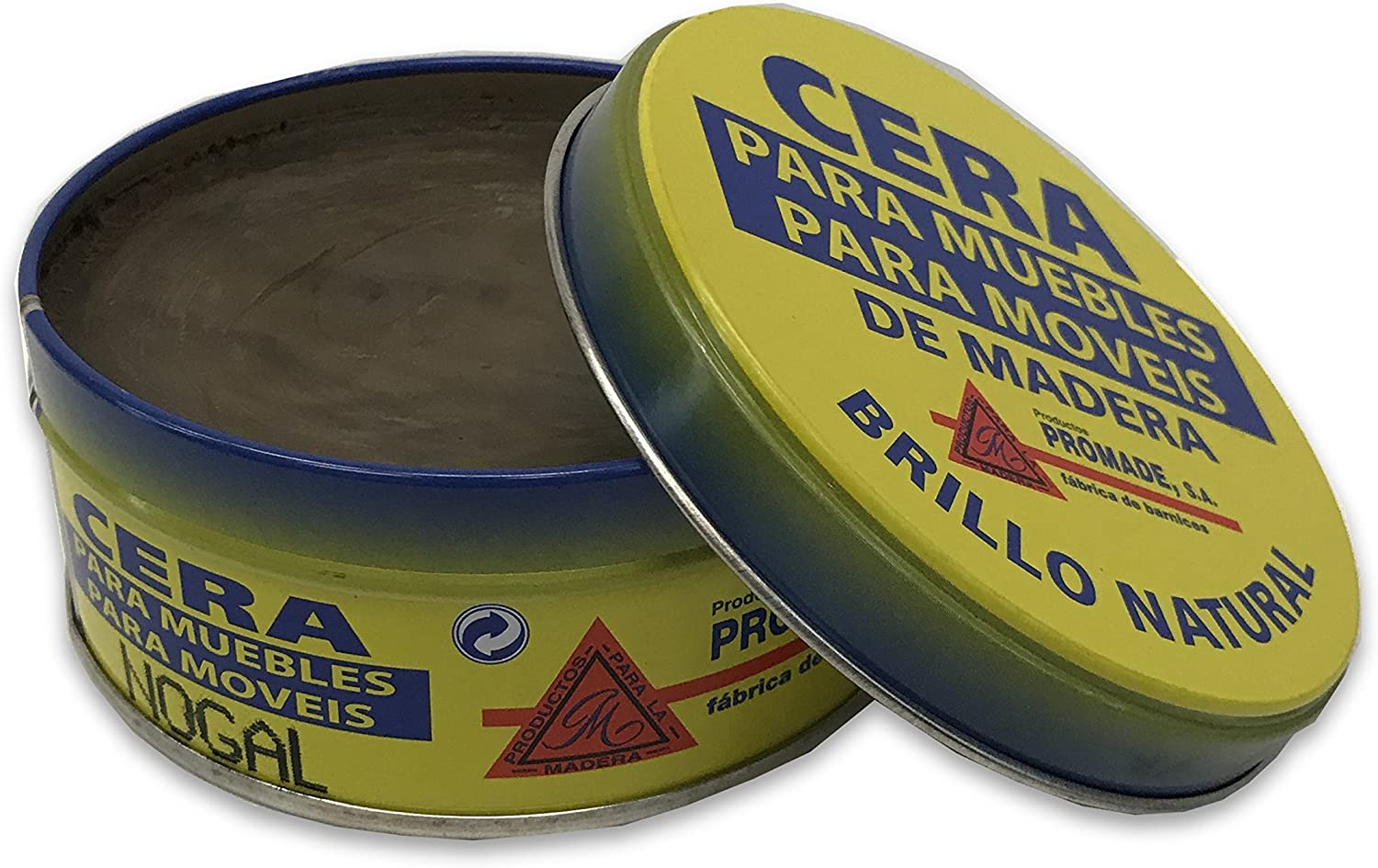 Productos Promade Acep132 - Cera muebles mad 250 gr ...