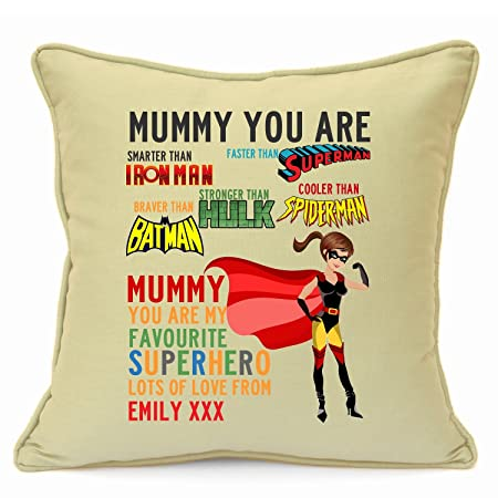 Personalised Presents Gifts For Step Mum Mummy Mother From Son ...