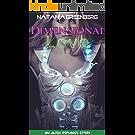 Dimensional Love: Alien Romance (English Edition)