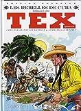 Tex, Tome 24 : Les rebelles de Cuba