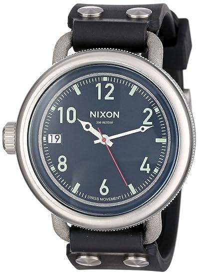 Nixon A488000 Hombres Relojes