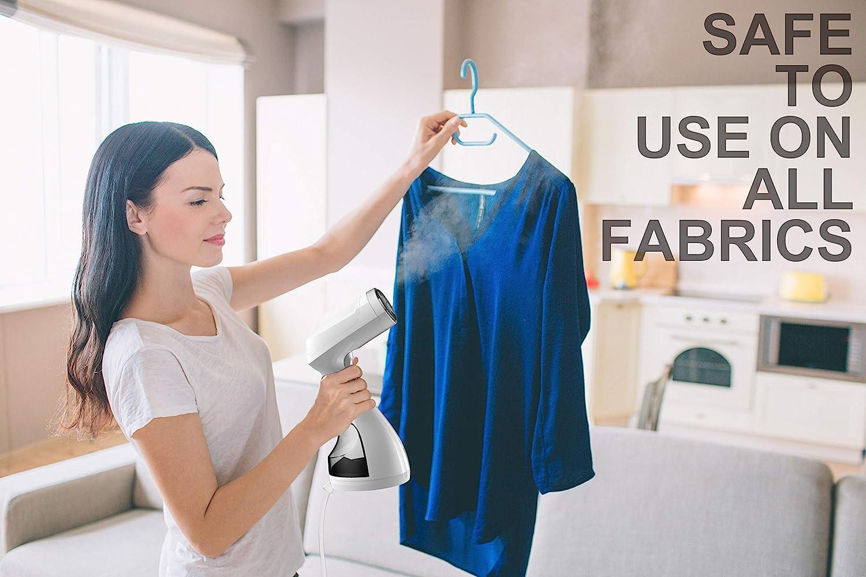 MagicPro Portable Garment Steamer