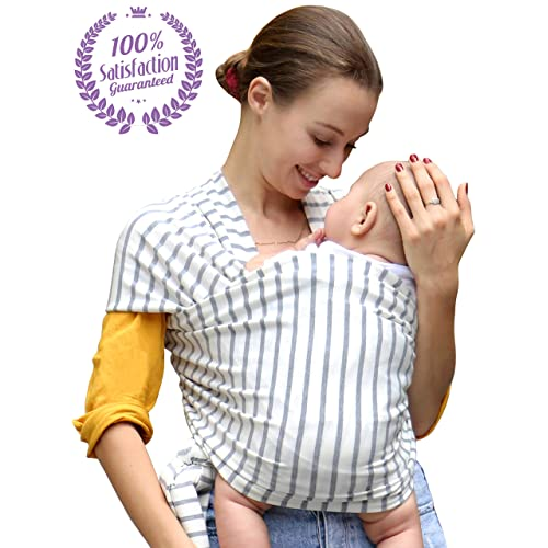 Newborn Baby Slings And Wraps Amazon Com