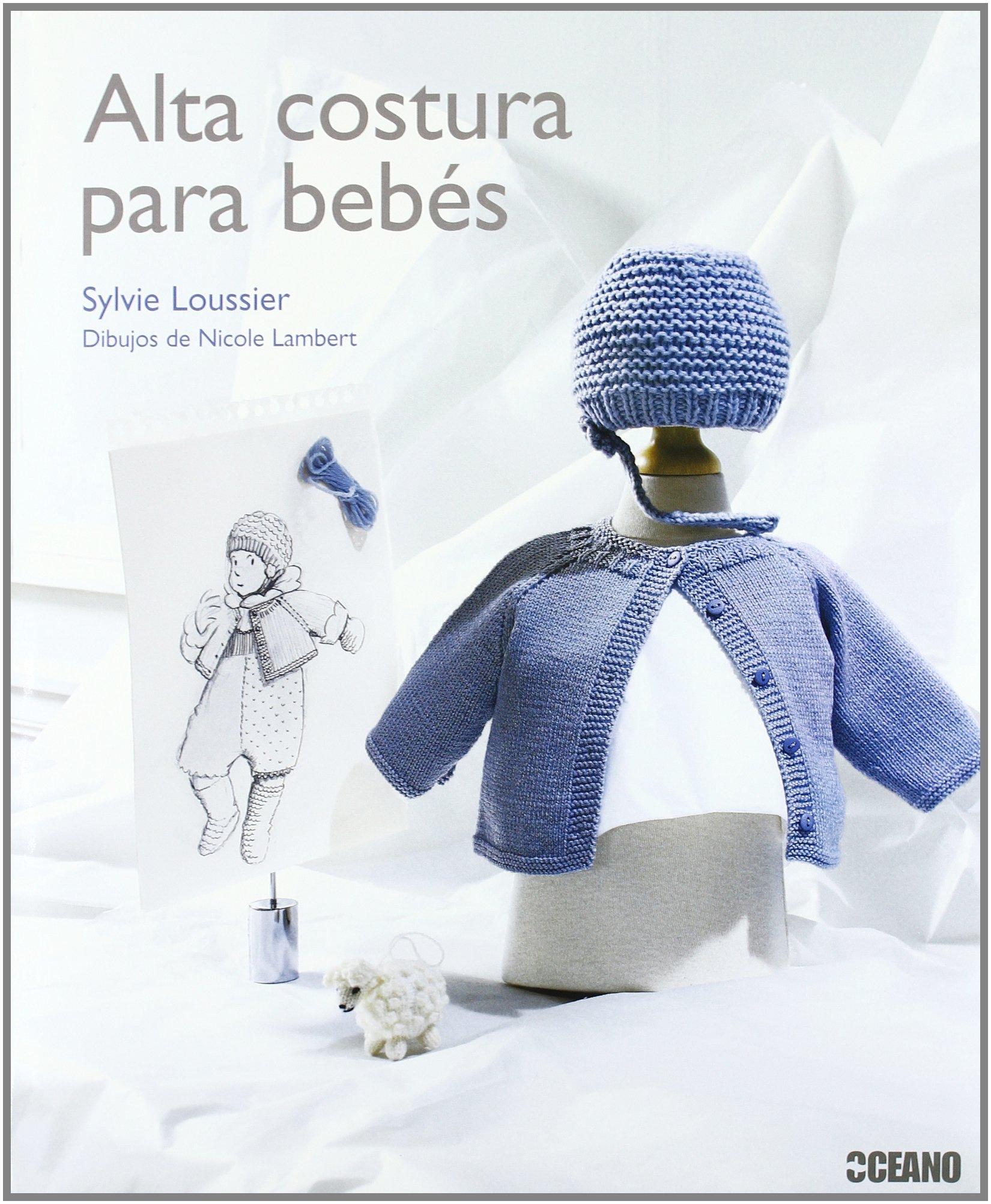 Alta costura para bebés: La llegada de un bebé siempre es celebrada ...