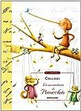 Le avventure di Pinocchio. Ediz. illustrata