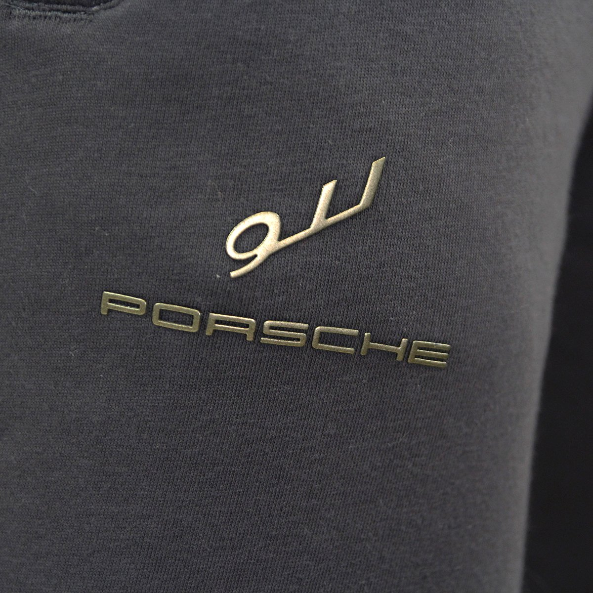 Adidas Pantalon Track Porsche Pants Homme 911 deBrWCxo