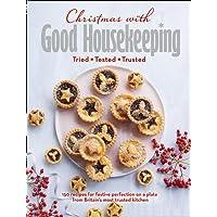 Christmas with Good Housekeeping