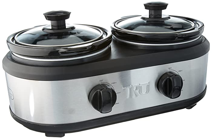 Top 10 Slow Cooker Duo