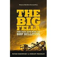 The Big Fella^The Big Fella