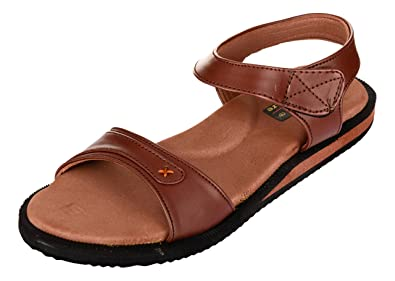 low price sale online retailer on feet shots of Buy Medifoot Women Diabetic & Ortho Care Footwear/Sandals Ankle ...