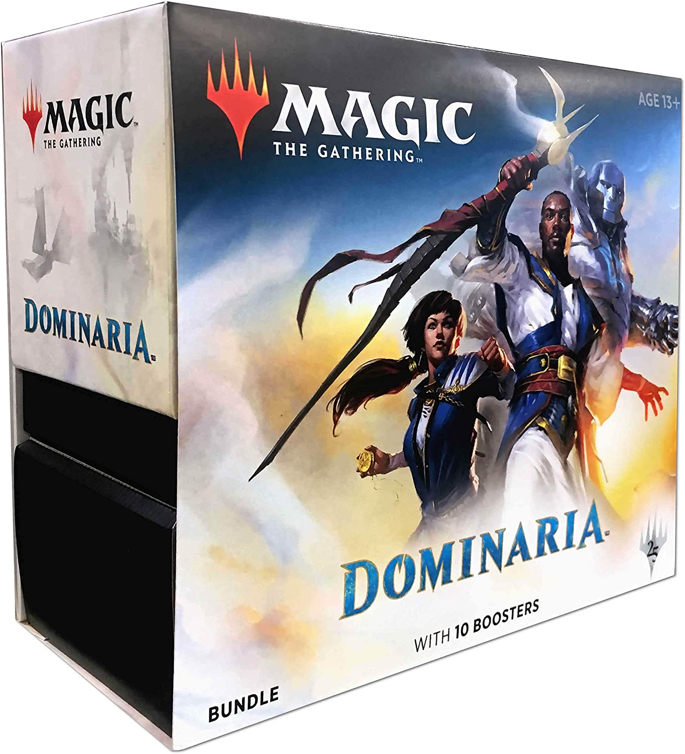 Magic The Gathering, Color Multi Colour (C34910000): Amazon.es: Juguetes y juegos
