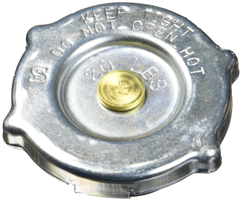Gates 31522 Radiator Cap, Radiator Caps -  Canada nobrandname