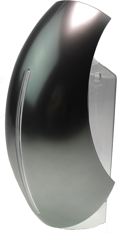 DeLonghi wi1670 Depósito de agua para edg736 Eclipse Dolce Gusto ...