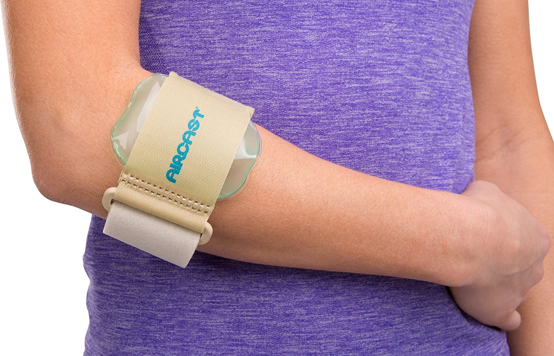 Tennis Elbow Strap or Tennis Elbow Brace