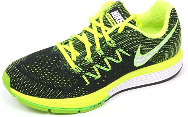 C5148 Sneaker uomo NIKE Air Zoom Vomero 10 Shoe Men: Amazon.es: Zapatos y complementos