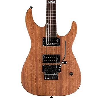 LTD Guitars & Basses M-400M NS - Guitarra eléctrica