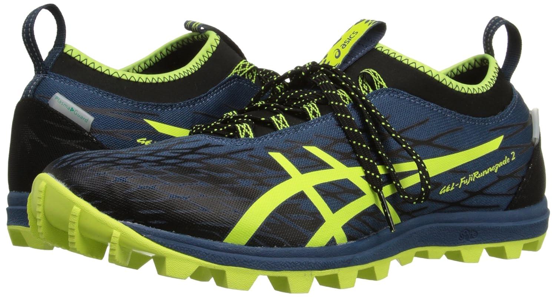 Amazon.com | ASICS Men's Gel Fuji Runnegade 2 Running Shoe | Trail Running