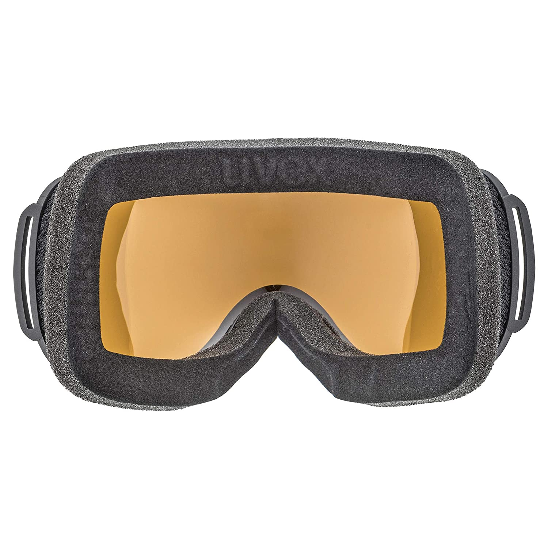 Uvex Downhill Downhill Downhill 2000 Fm Skibrille B07DGHV1FL Skibrillen Qualitätskönigin e39da7