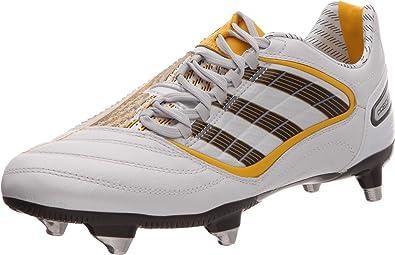 chaussure crampon football adidas