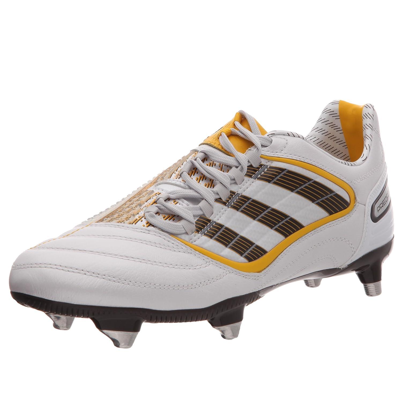 Adidas X P Absolion_x Sg O, Unisex-Erwachsene Fußballschuhe
