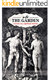 Into The Garden: lessons on a spiritual journey