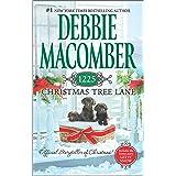 1225 Christmas Tree Lane: An Anthology (A Cedar Cove Novel Book 12)