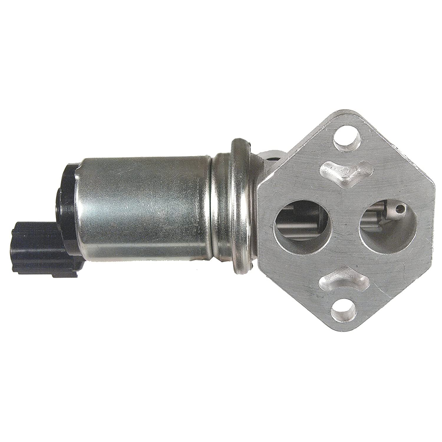 WVE by NTK 2H1179 Idle Air Control Valve