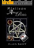 Místicos - Alma Perdida: Livro I