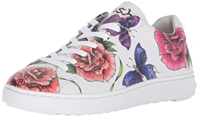 Ash Womens ASPeace Sneaker  B0727S8FQ3