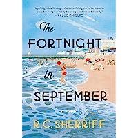 The Fortnight in September: A Novel