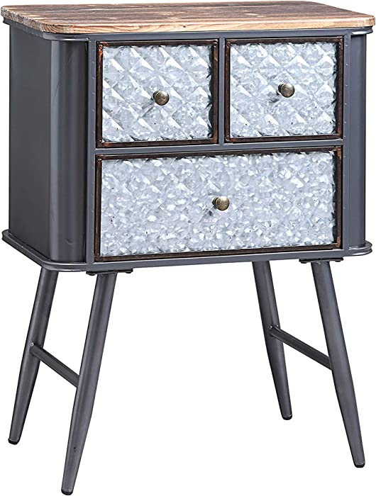 The Best Wgr Furniture