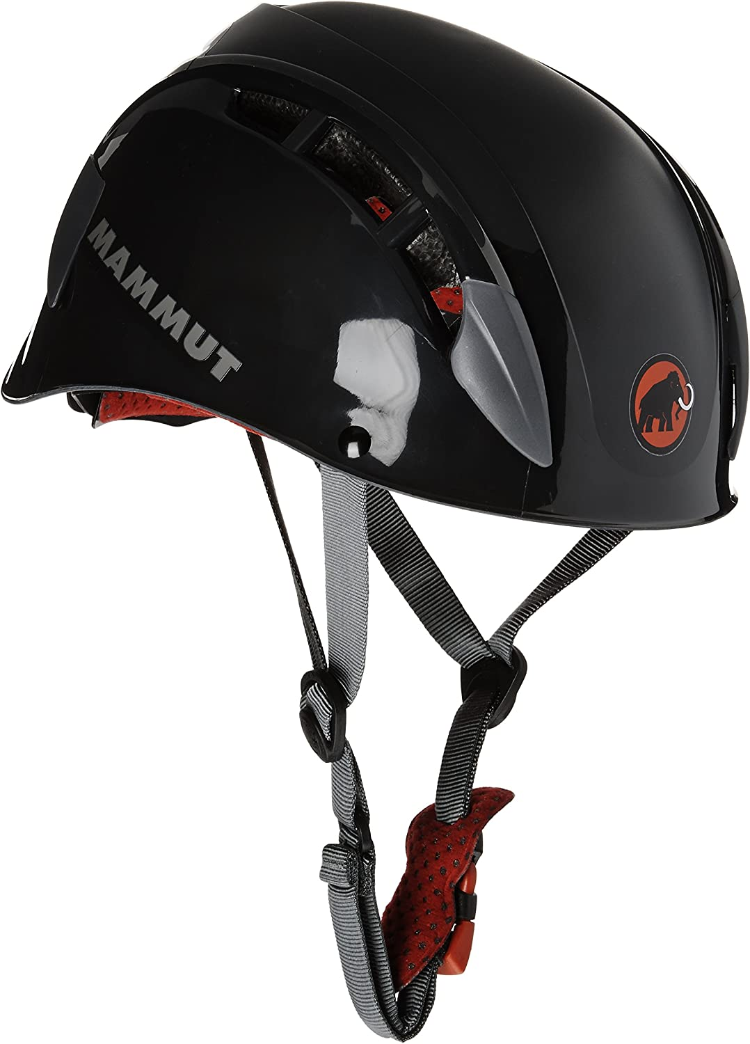 Mammut Skywalker 2 Casque Mixte