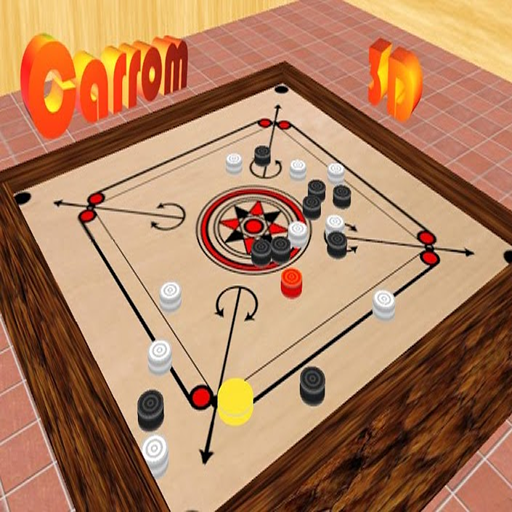 About Carrom Rules (Game Table Plywood)