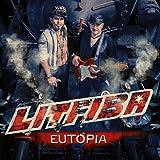 Eutopia [2 LP]