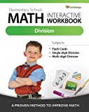 Elementary Math- Division [Online Code]