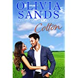 Colton (Kentucky Green Book 1)