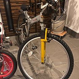 Amazon 26インチホイール シルバー Atb Ctb用ホイール 前輪 後輪 前後セット タイヤ チューブ カセット ブレーキ付き 前輪ホイール Kika Products ホイール