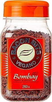 Bacon Bits Bombay 260g