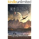 New Beginning (The Survivors Book Fifteen)