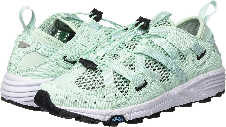 Sandales de Sport Femme HI-TEC V-Lite Rapid Womens
