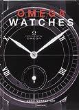 Omega watches. [Edizione italiana].