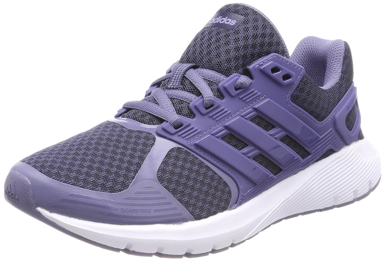 TALLA 38 EU. Adidas Duramo 8 W, Zapatillas de Running para Mujer