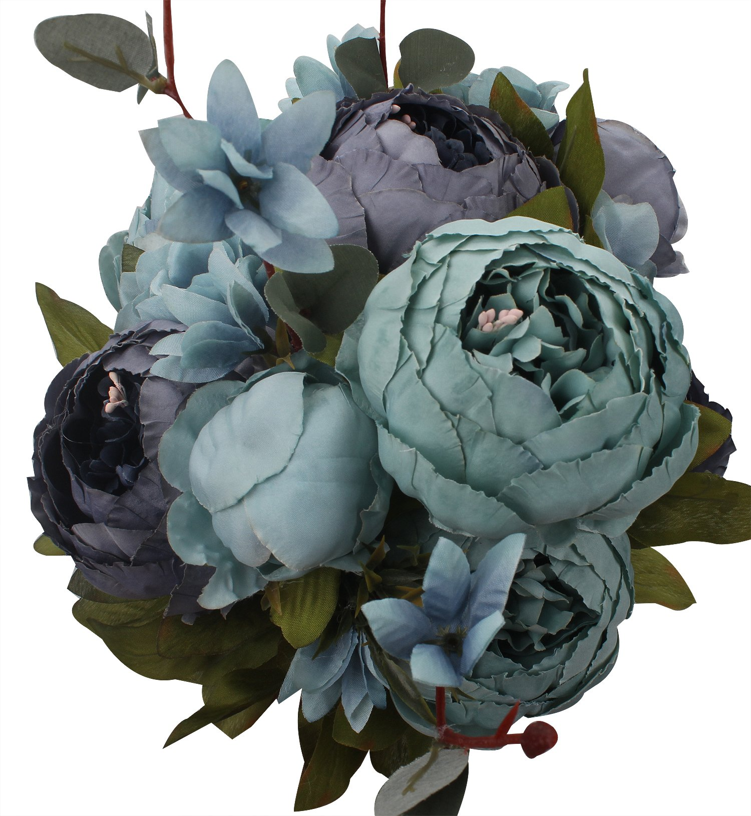 XIUER-Vintage-Peony-Flowers-Fake-Artificial-Peony-Flowers-Bouquet-Wedding-Home-Kitchen-Table-Bridal-DIY-Decoration