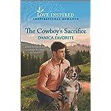 The Cowboy's Sacrifice (Double R Legacy Book 1)