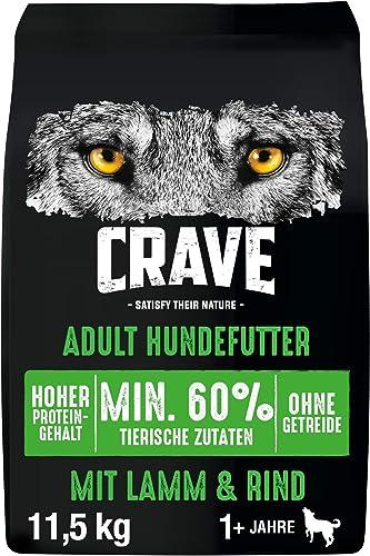 CRAVE-Premium-Trockenfutter-für-Hunde