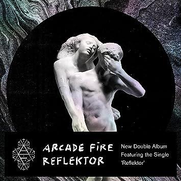 arcade fire the suburbs discography
