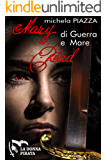 Mary Read - di guerra e mare (La donna pirata Vol. 1)