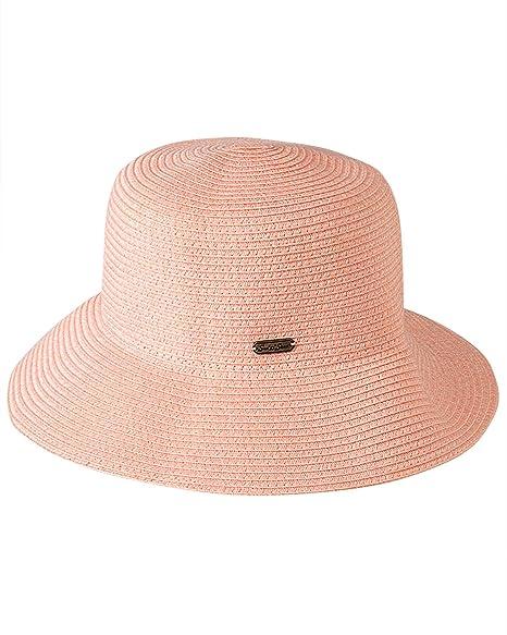 Sun N  Sand Packable Rialto Hat 371a96d0df11